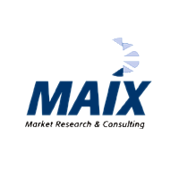 MAIX Market Research & Consulting GmbH