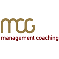 MCG - management coaching group